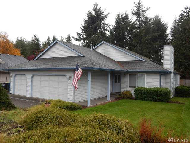 6115 61st Ave SE, Lacey, WA 98513 (#1534087) :: The Kendra Todd Group at Keller Williams