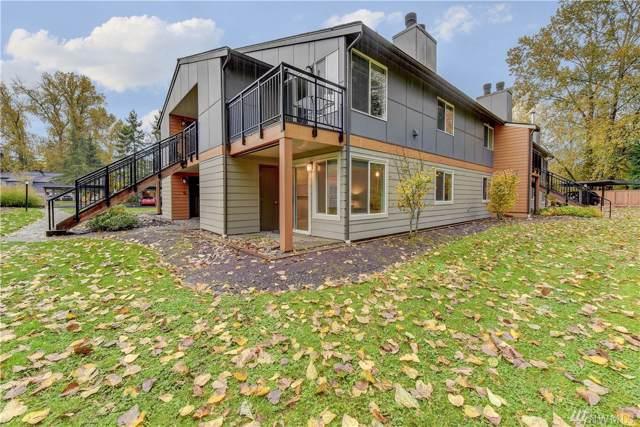 10831 NE 147th Lane R103, Bothell, WA 98011 (#1534103) :: Pickett Street Properties