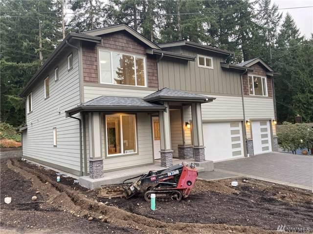 16213 SE 42nd Court(Se Roanoke Pl), Bellevue, WA 98006 (#1534202) :: Canterwood Real Estate Team