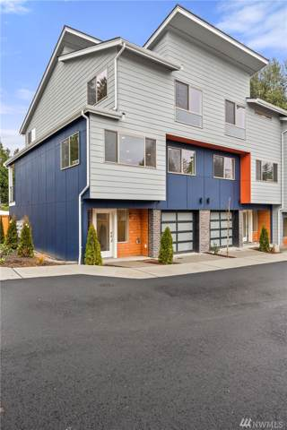 19305 7th Ave W A1, Lynnwood, WA 98036 (#1534208) :: Real Estate Solutions Group