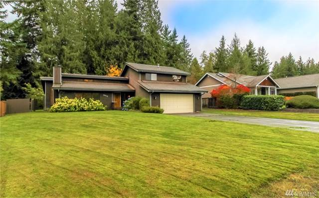 3916 Lakeridge Dr E, Lake Tapps, WA 98391 (#1534379) :: Crutcher Dennis - My Puget Sound Homes