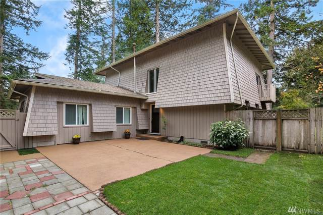 3608 70th Ave NW, Gig Harbor, WA 98335 (#1535128) :: Real Estate Solutions Group