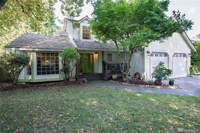 8513 218th St SW, Edmonds, WA 98026 (#1535343) :: Real Estate Solutions Group