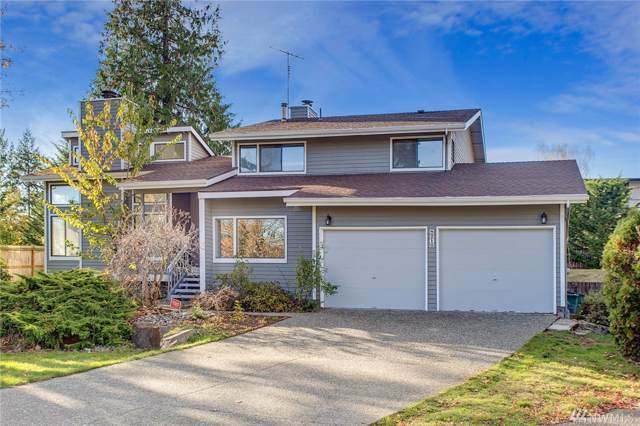 8210 SE 26th St, Mercer Island, WA 98040 (#1535463) :: Tribeca NW Real Estate