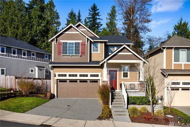2323 Tucker Dr, Snohomish, WA 98290 (#1535578) :: Northwest Home Team Realty, LLC