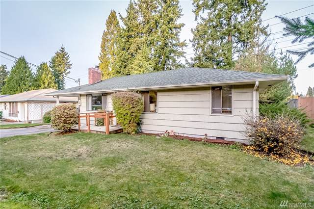 7823 Highland Dr, Everett, WA 98203 (#1535815) :: Northern Key Team