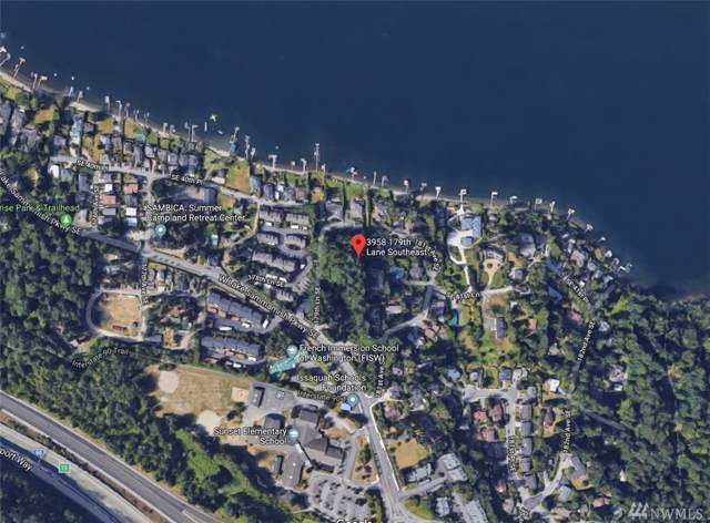 3938 179th Lane SE, Bellevue, WA 98008 (#1535874) :: Alchemy Real Estate