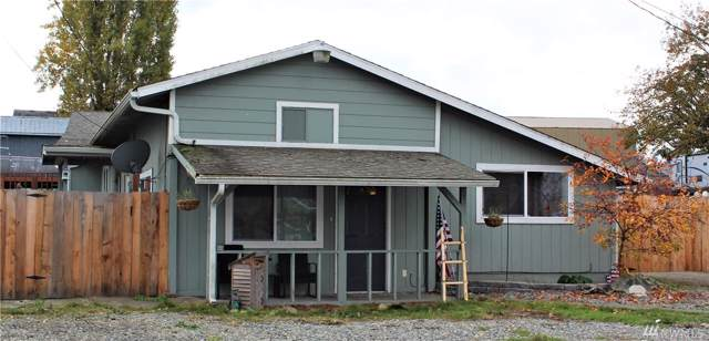 15311 104th Ave SE, Yelm, WA 98597 (#1535903) :: NW Home Experts