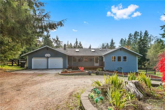7230 Happy Hollow Rd, Stanwood, WA 98292 (#1535943) :: Real Estate Solutions Group