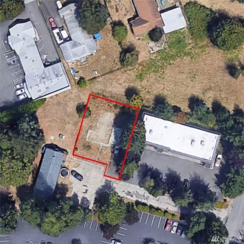806 Cherry Ct, Bremerton, WA 98310 (#1536003) :: Mike & Sandi Nelson Real Estate