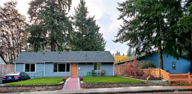 22804 53rd Ave W, Mountlake Terrace, WA 98043 (#1536162) :: Ben Kinney Real Estate Team