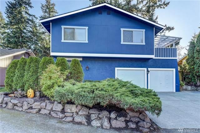 6020 188th St SW, Lynnwood, WA 98037 (#1536357) :: Alchemy Real Estate