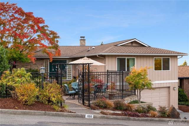 1250 6th Ave S, Edmonds, WA 98020 (#1536421) :: Canterwood Real Estate Team