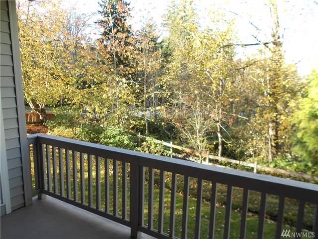 4702 Mill Pond Dr SE #105, Auburn, WA 98092 (#1536553) :: Liv Real Estate Group