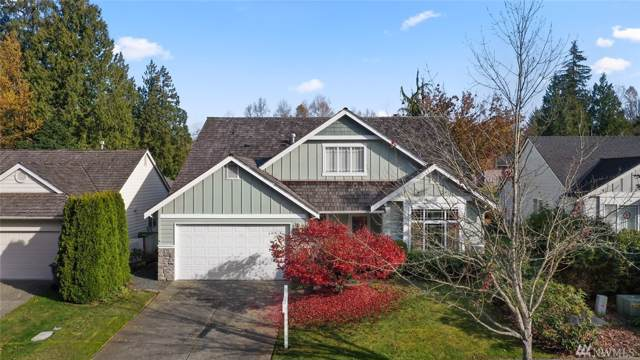 18127 Greywalls Dr, Arlington, WA 98223 (#1537038) :: Better Homes and Gardens Real Estate McKenzie Group