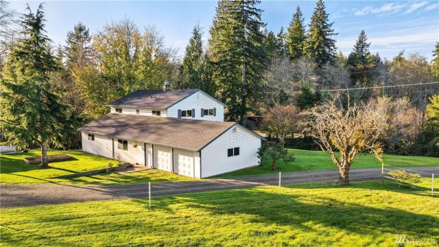 240 Elma Mccleary Rd, Elma, WA 98541 (#1537102) :: Canterwood Real Estate Team