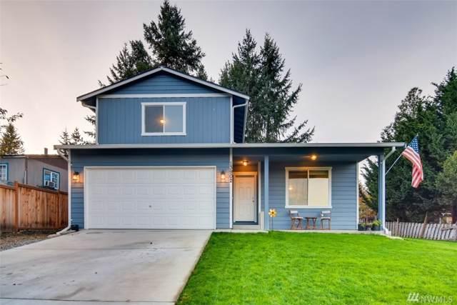13902 Prairie Ridge Dr E, Bonney Lake, WA 98391 (#1537116) :: Real Estate Solutions Group