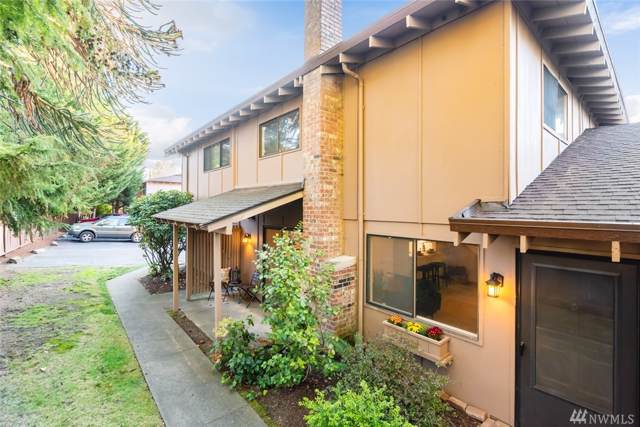 2802 Garden Ct B, Steilacoom, WA 98388 (#1537319) :: Northern Key Team
