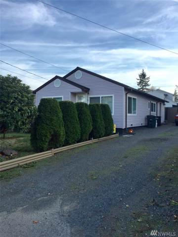 1922 Lexington Ave, Everett, WA 98203 (#1537382) :: Ben Kinney Real Estate Team