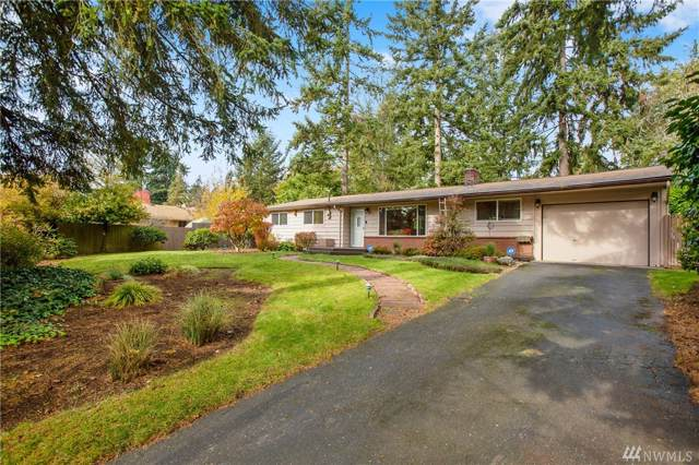 9121 228th St SW, Edmonds, WA 98026 (#1537433) :: Real Estate Solutions Group