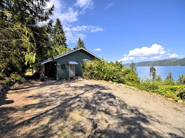 60 N Hamma Ridge Dr, Lilliwaup, WA 98555 (#1537450) :: Northern Key Team