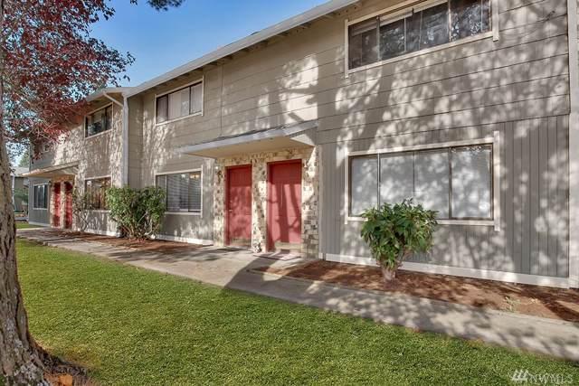 1817 54th St Ct E, Sumner, WA 98390 (#1537455) :: Record Real Estate