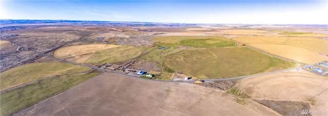 8354 Road 16 NE, Moses Lake, WA 98837 (#1537488) :: The Kendra Todd Group at Keller Williams
