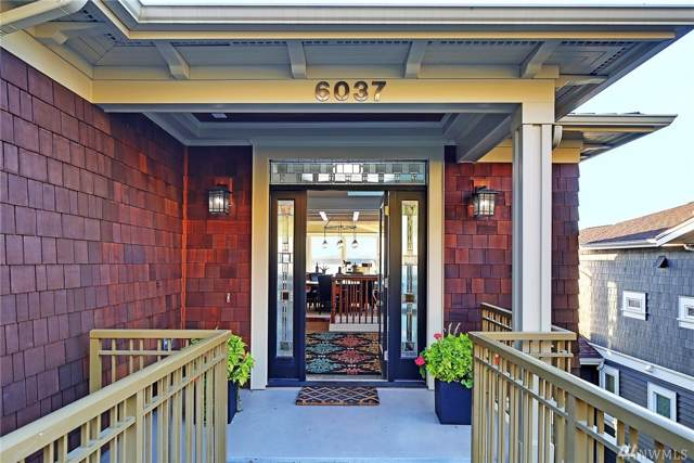 6037 Atlas Place SW, Seattle, WA 98136 (#1537530) :: The Kendra Todd Group at Keller Williams