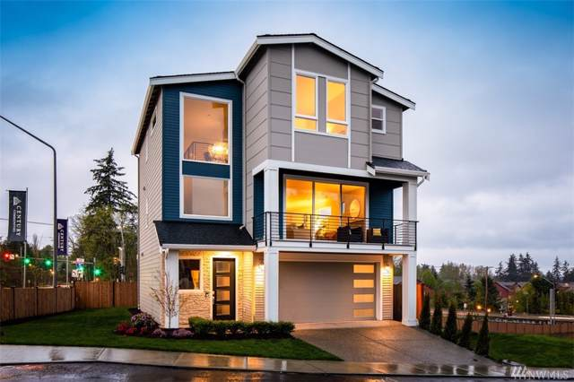 3529 164th Place SW #24, Lynnwood, WA 98037 (#1537603) :: Better Homes and Gardens Real Estate McKenzie Group