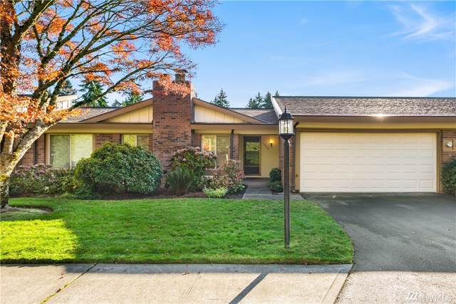 15962 NE 15th St, Bellevue, WA 98008 (#1537651) :: Keller Williams Realty
