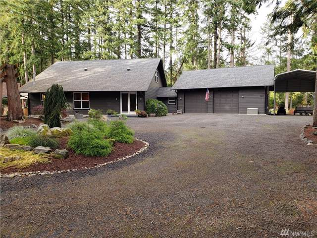 3260 NW Shadow Glen Blvd, Silverdale, WA 98383 (#1537739) :: Better Homes and Gardens Real Estate McKenzie Group