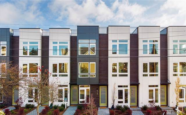8362 12th Ave NW, Seattle, WA 98117 (#1537813) :: Chris Cross Real Estate Group