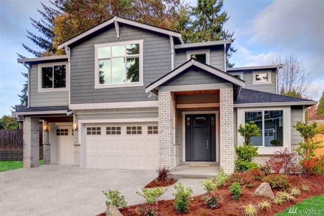 19323 80th Ave W, Edmonds, WA 98026 (#1537818) :: Crutcher Dennis - My Puget Sound Homes