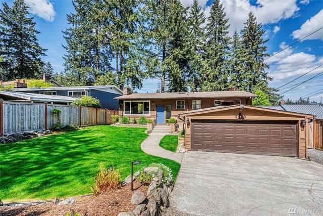 1520 NE 190th St, Shoreline, WA 98155 (#1538056) :: Real Estate Solutions Group