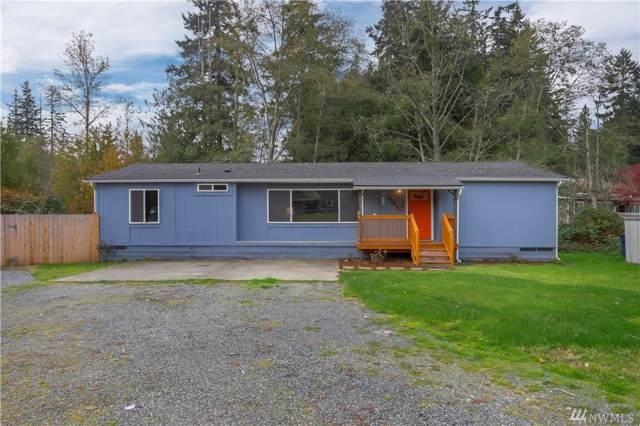 332 117th St SE, Everett, WA 98208 (#1538092) :: Ben Kinney Real Estate Team