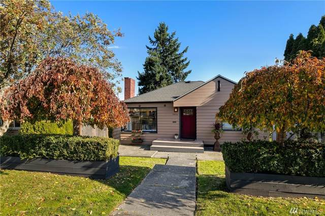 5654 34th Ave SW, Seattle, WA 98126 (#1538177) :: Real Estate Solutions Group