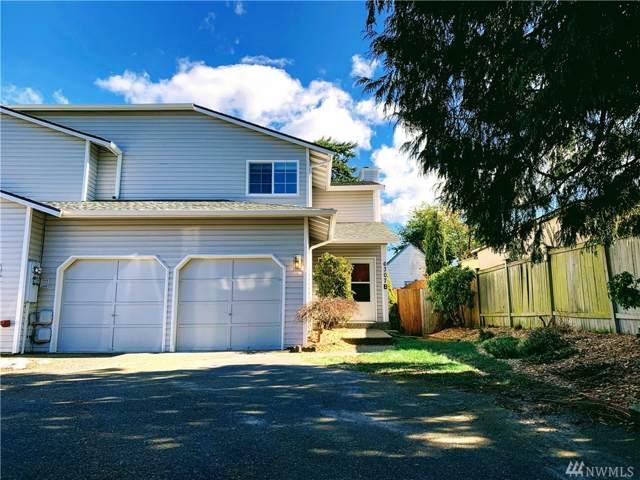 6307 Berkshire Dr B, Everett, WA 98203 (#1538200) :: Lucas Pinto Real Estate Group