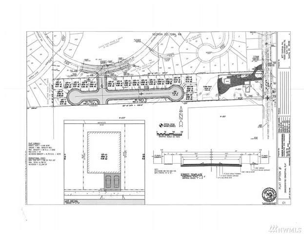 139-xx Sultan Basin Rd, Sultan, WA 98294 (#1538298) :: Ben Kinney Real Estate Team