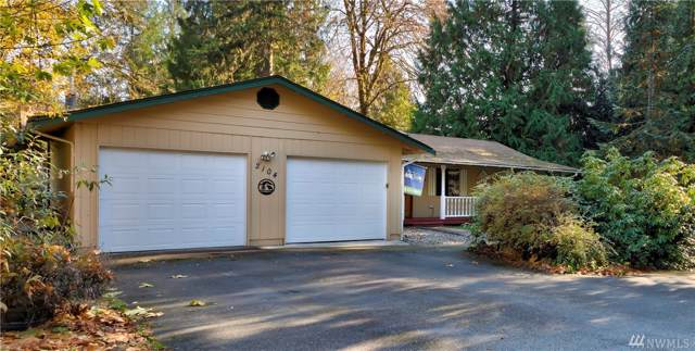 2104 Woodland Creek St NE, Olympia, WA 98516 (#1538393) :: Canterwood Real Estate Team