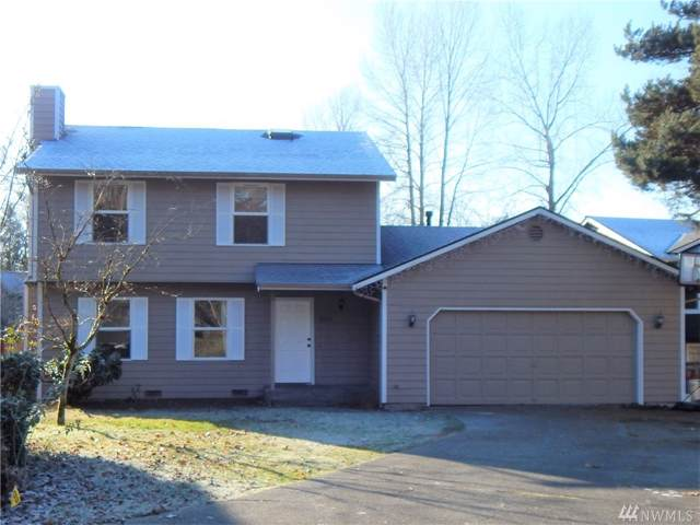 22412 15th Place W, Bothell, WA 98021 (#1538468) :: Crutcher Dennis - My Puget Sound Homes