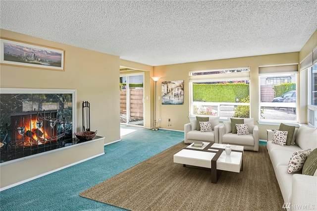 500 Elm Wy #11, Edmonds, WA 98020 (#1538482) :: McAuley Homes