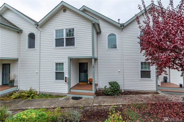 730 SW 19th Ct B-2, Oak Harbor, WA 98277 (#1538540) :: Ben Kinney Real Estate Team