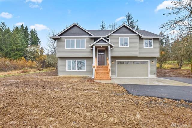 2843 Jackson Hwy, Chehalis, WA 98532 (#1538641) :: Ben Kinney Real Estate Team