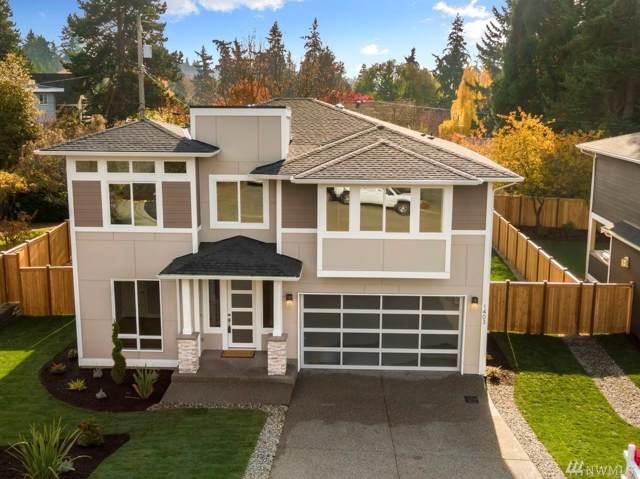 1403 NW 198th St, Shoreline, WA 98177 (#1538866) :: Canterwood Real Estate Team