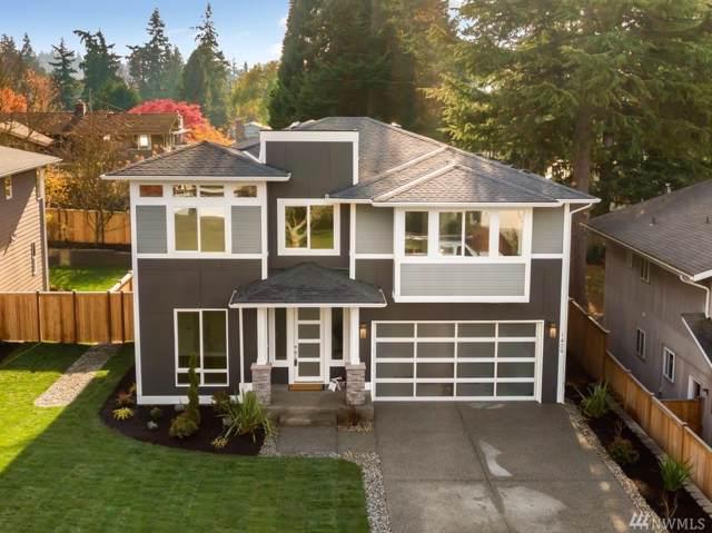 1409-NW 198th St, Shoreline, WA 98177 (#1538867) :: Canterwood Real Estate Team