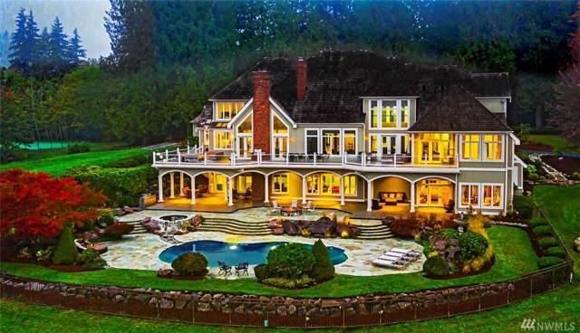 16434 246th Ave NE, Woodinville, WA 98077 (#1539104) :: Mosaic Home Group