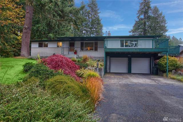 10317 61st Ave E, Puyallup, WA 98373 (#1539133) :: Keller Williams Realty