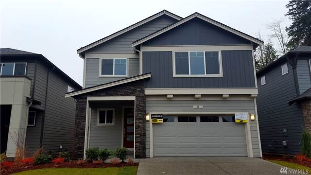 18 153rd St SW Ls 34, Lynnwood, WA 98037 (#1539166) :: Record Real Estate