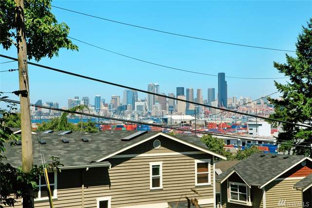 3300 31st Ave SW, Seattle, WA 98126 (#1539242) :: The Kendra Todd Group at Keller Williams