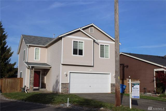 1807 178th St Ct E, Spanaway, WA 98387 (#1539291) :: Mosaic Home Group
